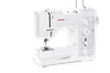 Bernina 1008 (RETRO)