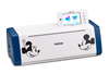 ScanNcut Bother SDX 2200 Disney